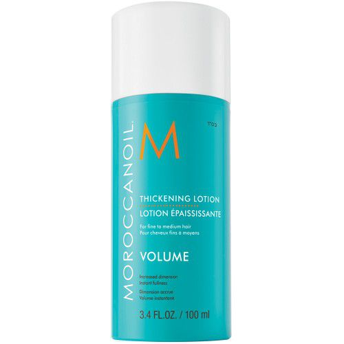 Moroccanoil Thickening Lotion 100ml