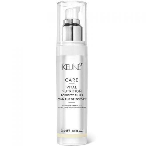 Keune Care Vital Nutrition Porosity Filler 25ml