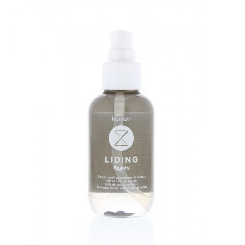 Kemon Liding Beauty Oil 25x3ml