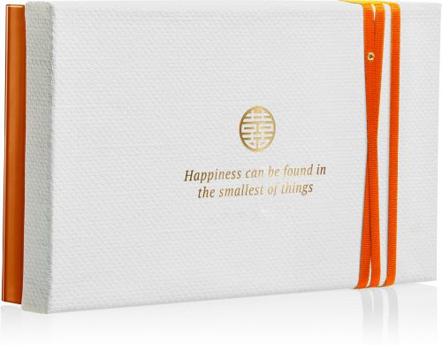Rituals The Ritual of Happy Buddha Giftset NEW Small