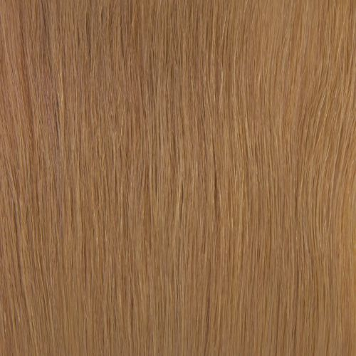 Balmain Backstage Weft Human Hair 60cm 1pcs 9A