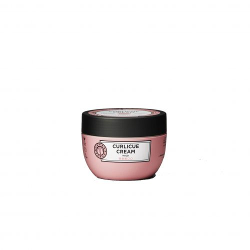 Maria Nila Curlicue Cream 100ml