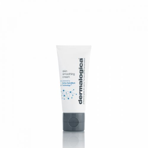 Dermalogica Skin Smoothing Cream 2.0 15ml