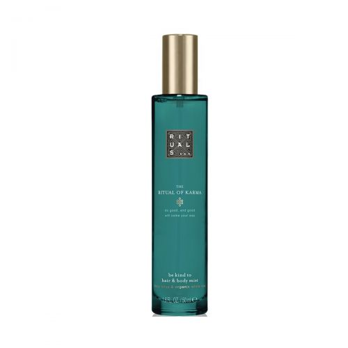 Rituals The Ritual of Karma Hair & Body Mist 50ml