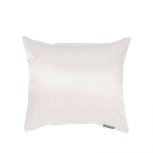 Beauty Pillow 60x70 Pearl