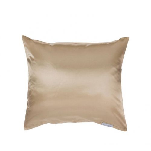 Beauty Pillow 60x70 Champagne