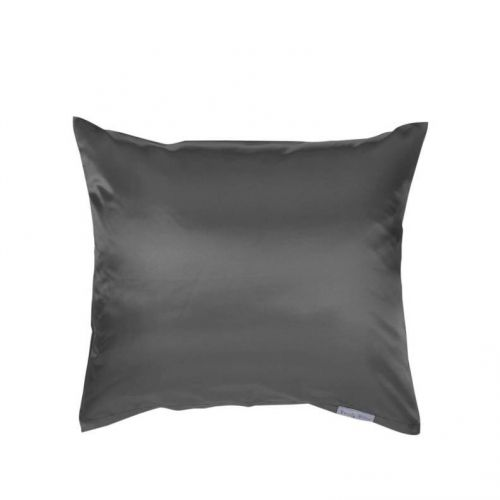 Beauty Pillow 60x70 Antracite