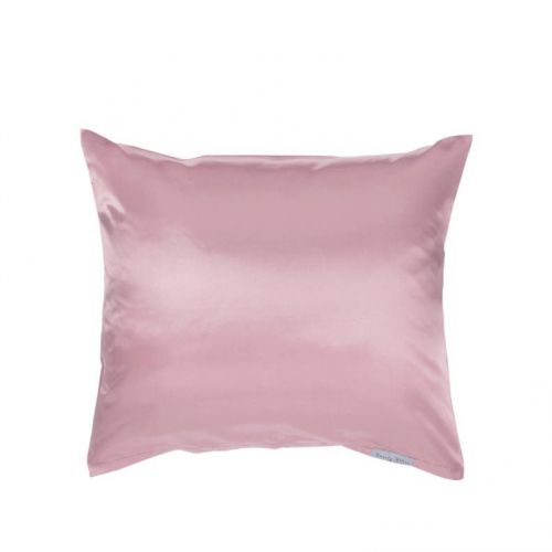 Beauty Pillow 60x70 Old Pink