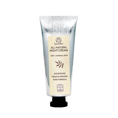 Suntribe Night Cream 40ml