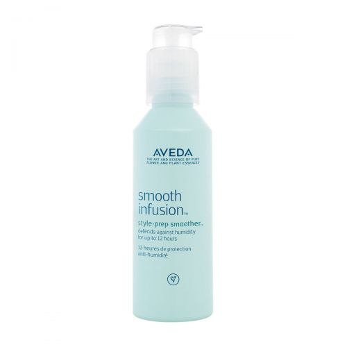 AVEDA Smooth Infusion™ Style-Prep Smoother™ 100ml