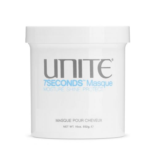 Unite 7SECONDS Masque 454gr