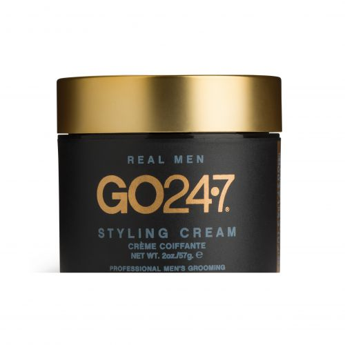 Unite GO 24.7 Styling Cream 57gr