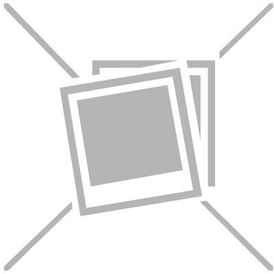 Matrix Total Results High Amplify Shine Rinse 250ml