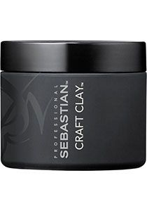 Sebastian Craft Clay 150ml