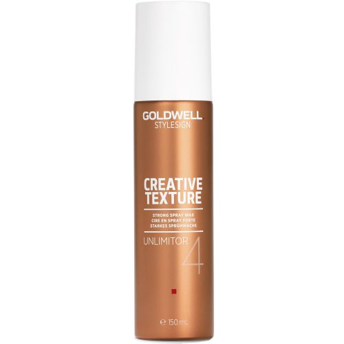 Goldwell Unlimitor 150ml