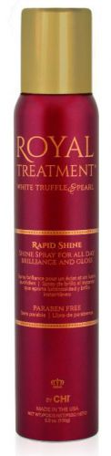 Farouk Royal Treatment Rapid Shine 150gr