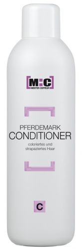 M:C Conditioner Horse marrow 1000ml