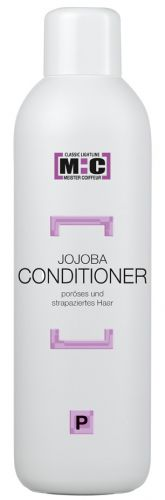 M:C Conditioner Jojoba 1000ml