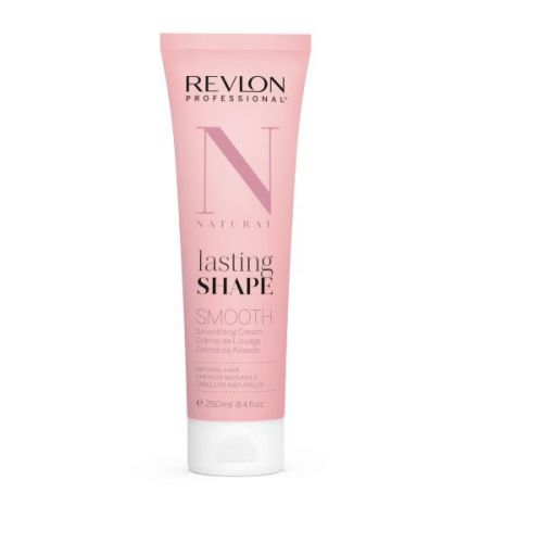 Revlon Lasting Shape Smooth Sensitive Hair 250ml