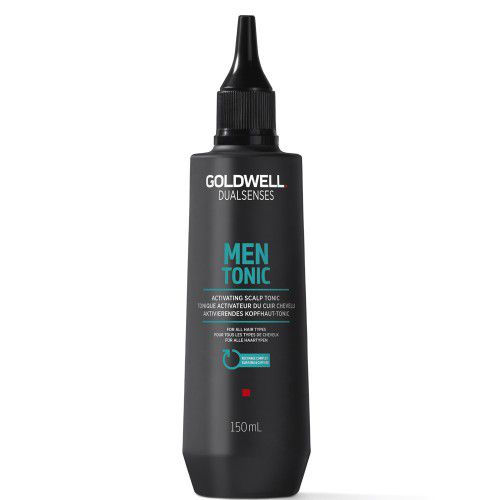 Goldwell Dualsenses For Men Activating Scalp Tonic 150ml