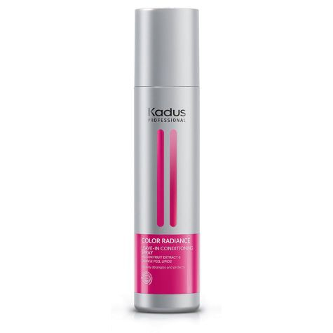 Kadus Color Radiance Conditioning Spray 250ml