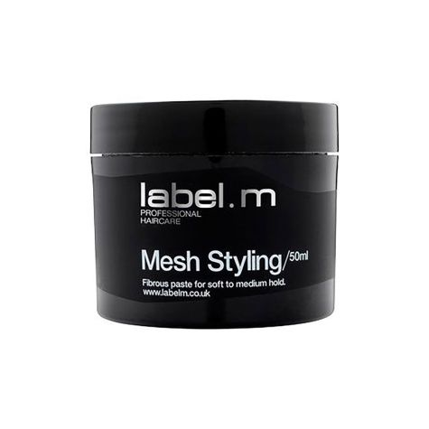 Label.M Complete Mesh Styler 50ml