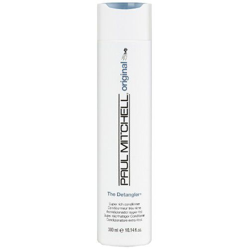 Paul Mitchell Original The Detangler 300ml