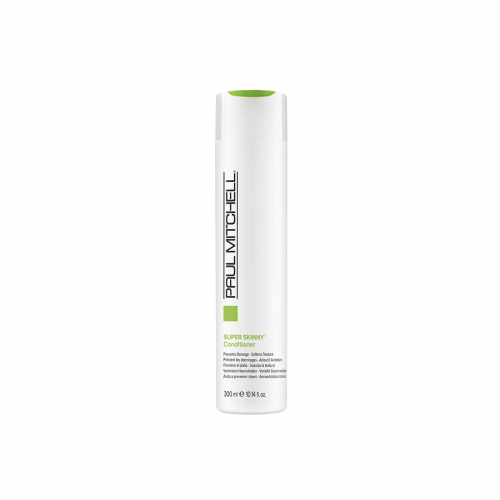 Paul Mitchell Smoothing Skinny Daily Conditioner 300ml