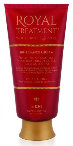 Farouk Royal Treatment Brilliance Cream 177ml