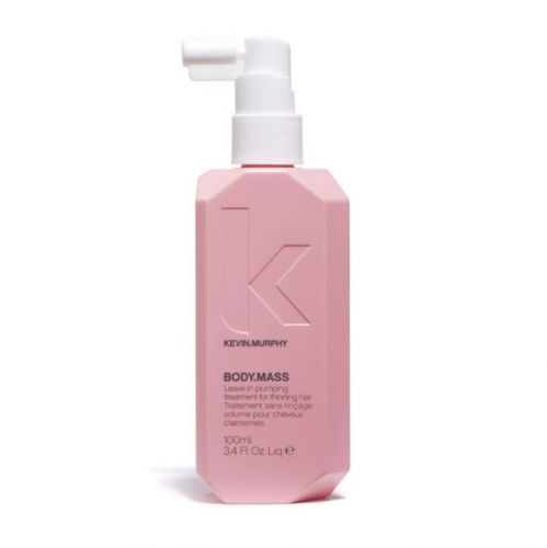 Kevin Murphy Body.Mass 100ml