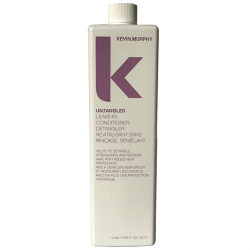 Kevin Murphy Un.Tangled 1000ml