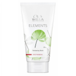 Wella Elements Renewing Mask 30ml