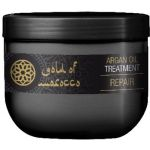 Gold of Morocco Repair Treatment 150ml