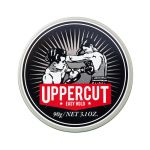 Uppercut Easy Hold 100ml