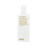 EVO Day of Grace Pre Style Primer 200ml