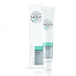 Nioxin Scalp Recovery Purifying Exfoliator 50ml