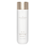 Rituals The Ritual of Namasté Clarifying Facial Toner 250ml