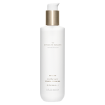 Rituals The Ritual of Namasté Micellar Water 250ml