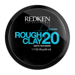 Redken Rough Clay 20 50ml