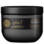 Gold of Morocco Moisture Treatment 150ml
